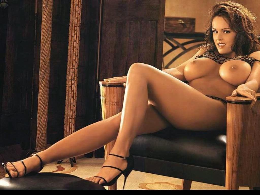 Indian Sexy Girl Photo Naked Girls In Desktop-5350