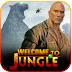 Welcome to the Jungle Game Crack, Tips, Tricks & Cheat Code