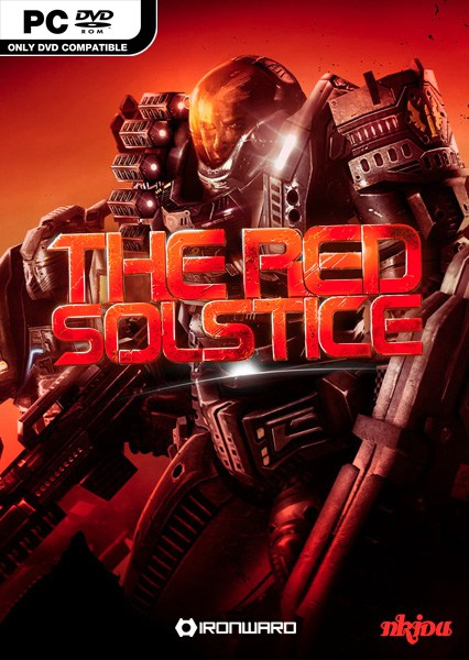 The-Red-Solstice-pc-game-download-free-full-version