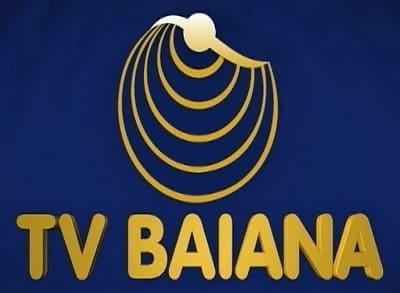 Assistir Canal TV Baiana online ao vivo