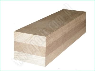 okna za meranti, drewno meranti, kantówka klejona meranti,
