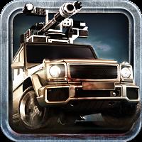 Sát Thủ Đường Phố Zombie Roadkill 3D Hack