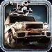 Tải Game Sát Thủ Đường Phố Zombie Roadkill 3D Hack Full Tiền Vàng Mới Nhất