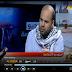 شاهد أفضل القنوات العربية والأجنبية على برنامج KODI