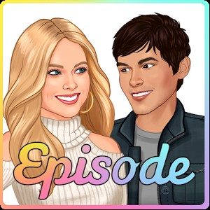 episode apk unlimited gems and passes