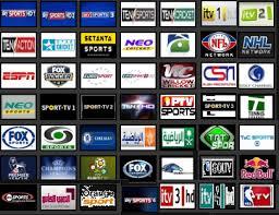 Media Selection » Links