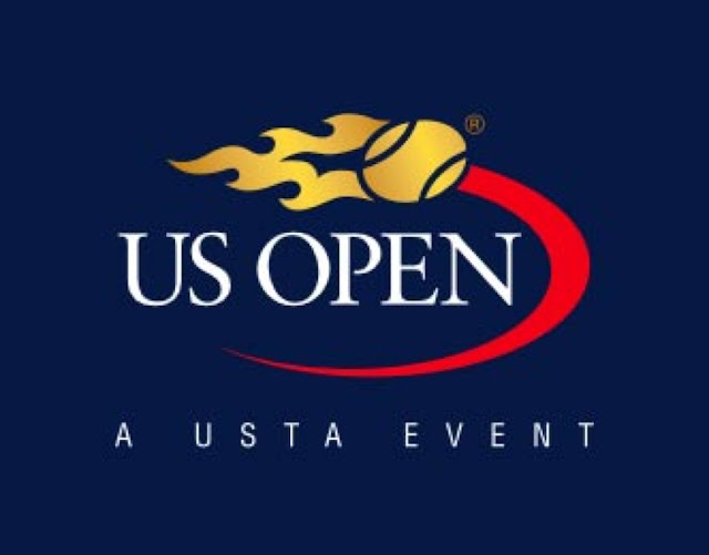 us open tennis 2016 live