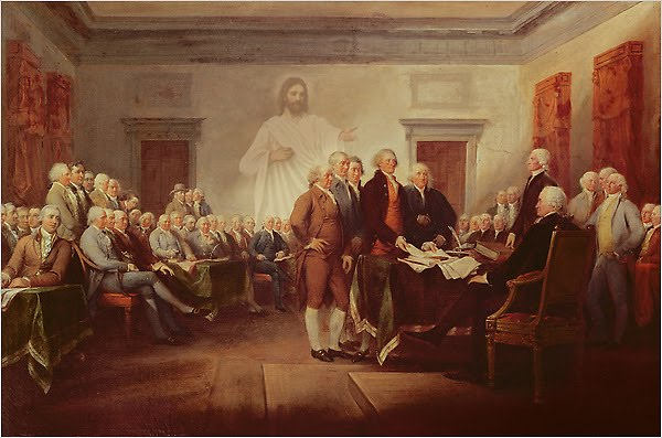 George Washington vs Robert E. Lee