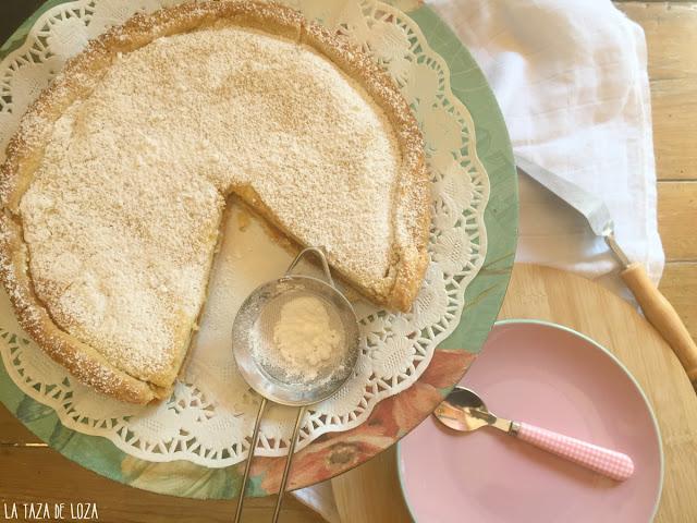tarta-ricotta-con-dulce-de-leche