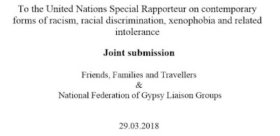 https://www.gypsy-traveller.org/wp-content/uploads/2018/04/Joint-Submission-FFT-NFGLG-to-UN-Special-Rapporteur.pdf