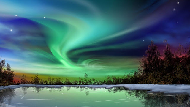 Alaska – Estados Unidos