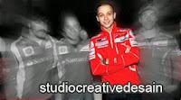 tutorial-cara-edit-foto-membuat-efek-fokus-menggunakan-photoshop