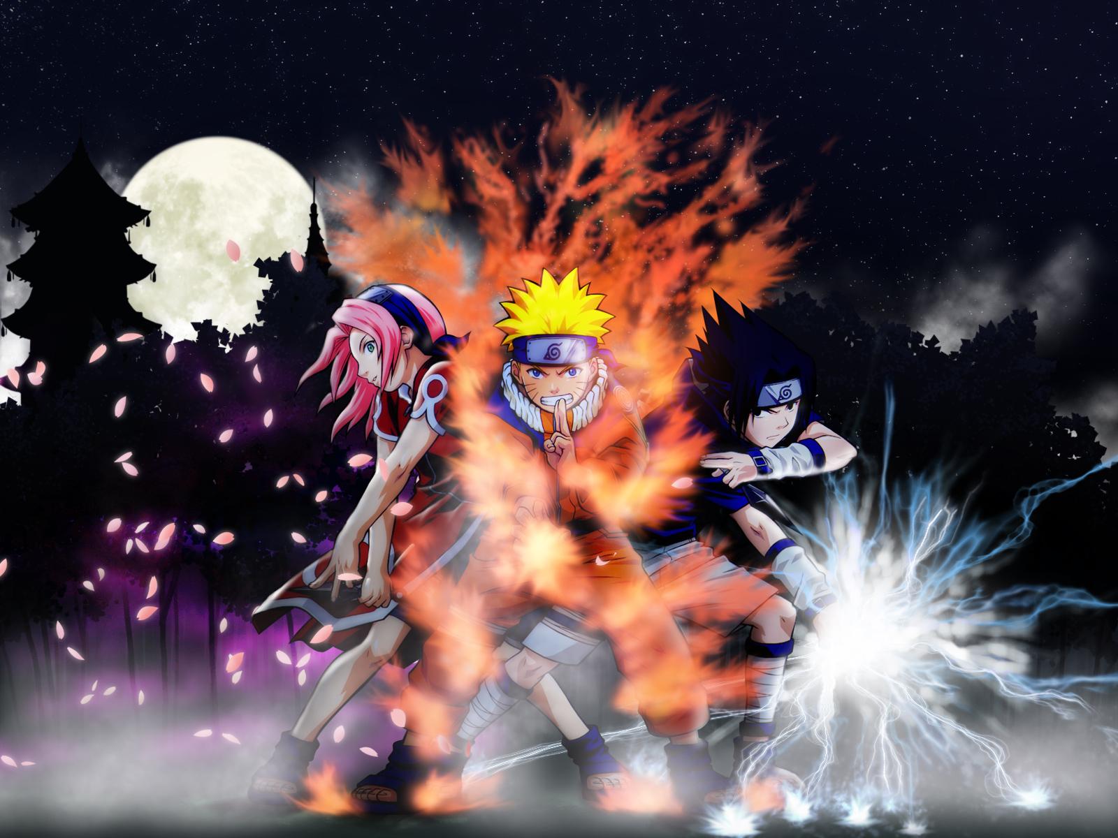 Zeir world naruto wallpaper it 39 s cool - Portrait anime wallpaper ...