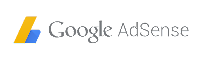 Cara Bisnis Online Google Adsense