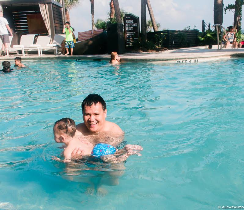 Galveston Texas, USA Travel Guide