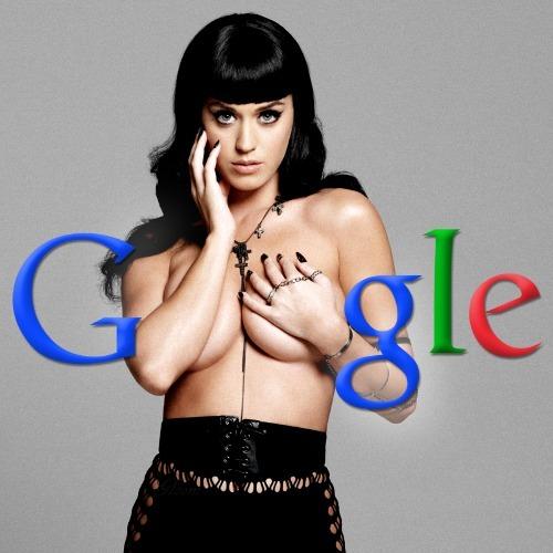Images Google Sex 34