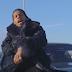 """Fetty Luciano, membro da GS9 recém-liberado da prisão, faz sua estreia no rap com """"Shmoney Calling"""""""
