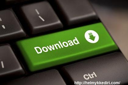 Download Gambar Gratis diShutterstock