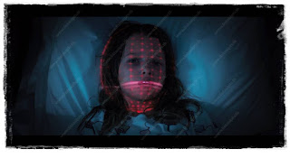 """Como Instalar o Add-on """"1Channel"""" no KODI - Filmes Online de Vários Servidores [Inglês]"""