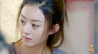 Princess Agents Recap