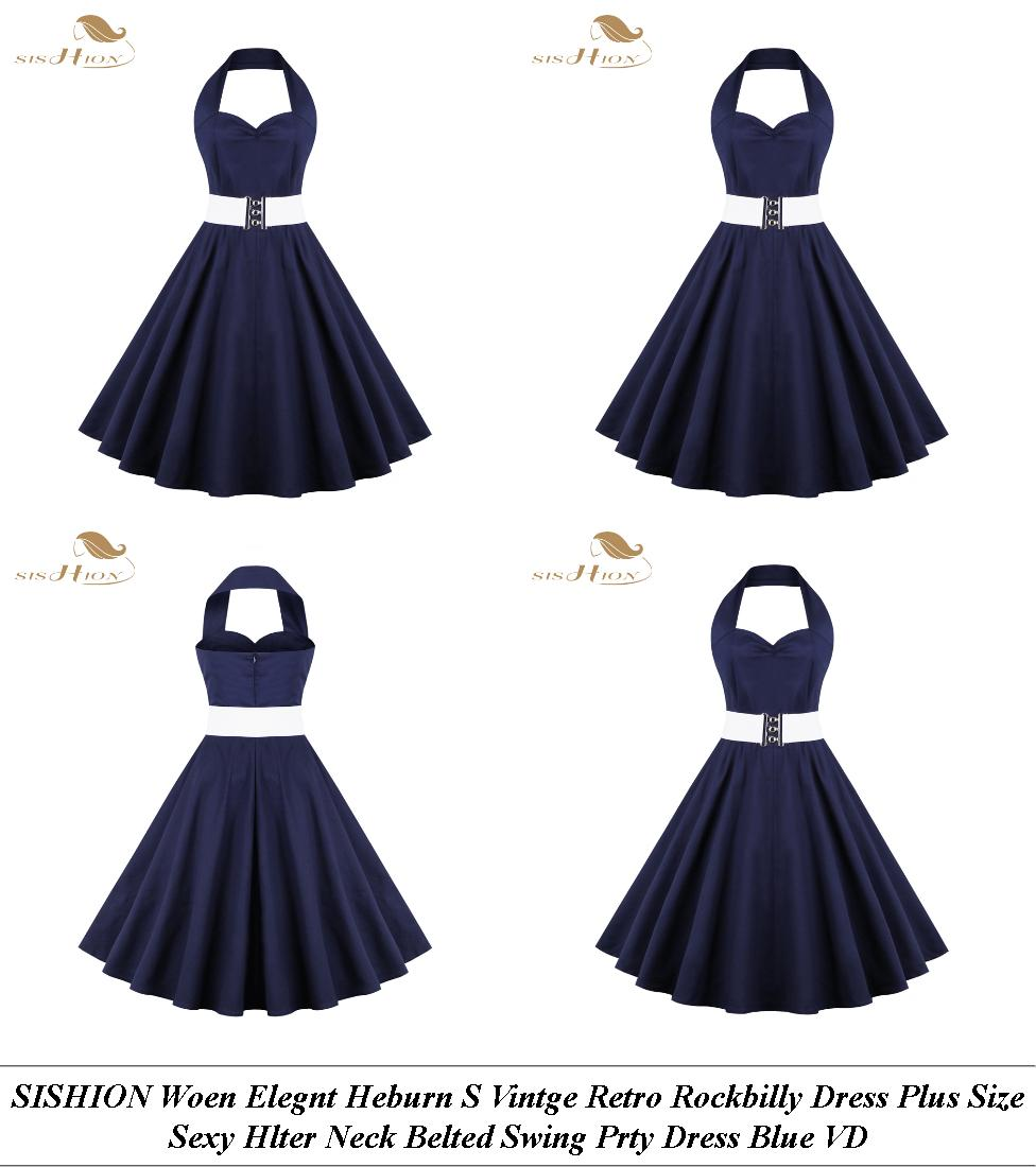 Cocktail Dresses For Women - Clothes Sale - Ross Dress For Less - Cheap Name Brand Clothes