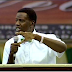 [VIDEO] 'If You Get A Wife Through Facebook, You Will Lose Her Through Youtube' – Pastor Adeboye