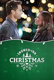 Watch Snowed-Inn Christmas Online Free 2017 Putlocker