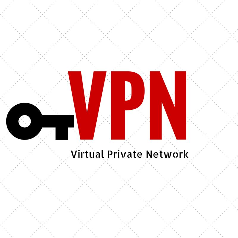 Proxy server qnap nas