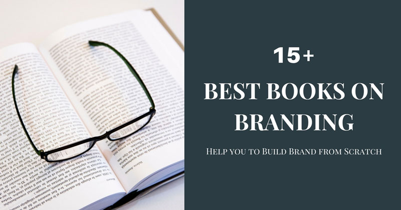 best book on branding, book on branding, book about branding, best book on branding strategy, books on branding strategy