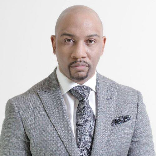 Alliance black evangelists gay lesbian tv
