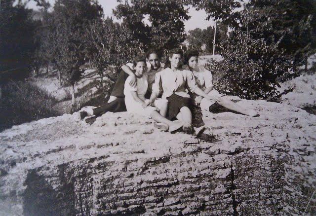 leganes_bn_V_Abuelohara_años40_ruinas_del_molino