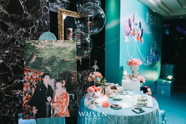 桃園尊爵大飯店, 桃園婚禮佈置, 婚禮攝影