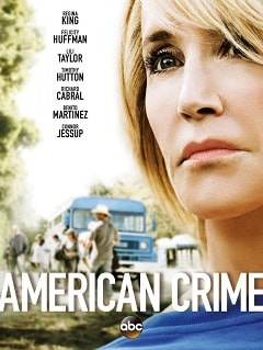 American Crime - 3ª Temporada Legendada Torrent
