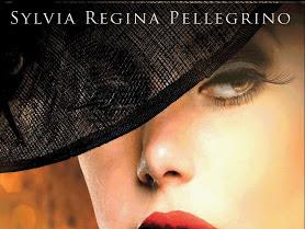 Resenha Nacional Paris Vermelha - Sylvia Regina Pellegrino