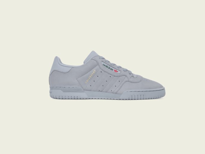 f6de79e7c7348 How to Buy the Adidas Yeezy Powerphase Calabasas