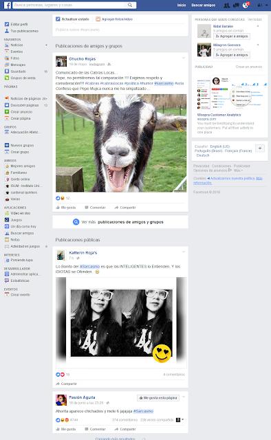 busqueda-facebook-con-hashtag