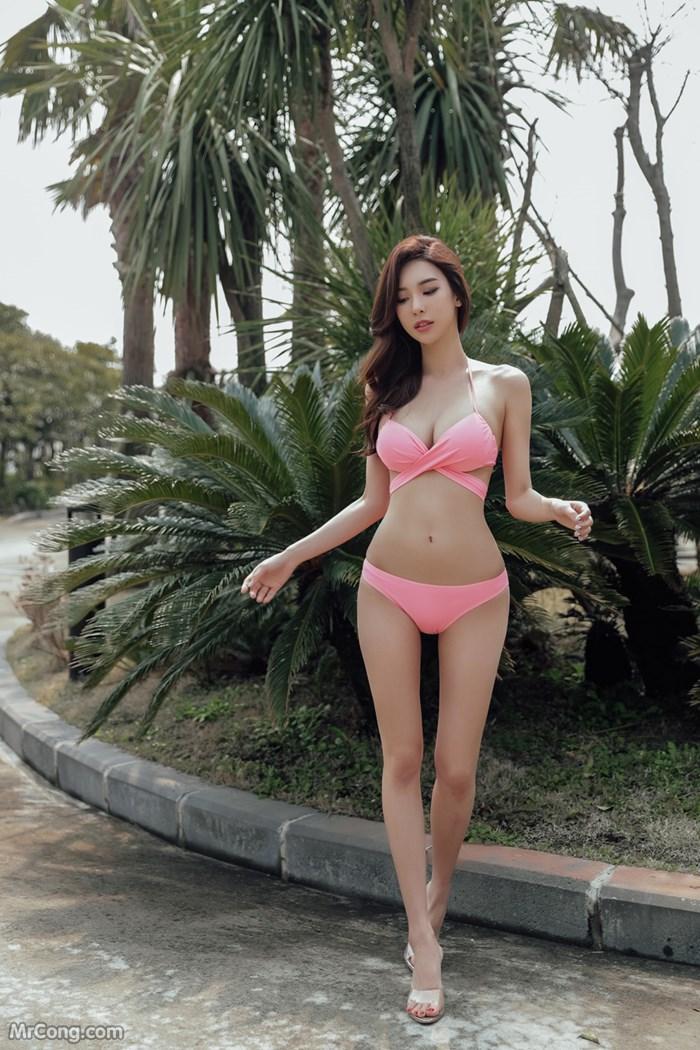 Image Park-Da-Hyun-Hot-Thang-4-2017-MrCong.com-016 in post Người đẹp Park Da Hyun sexy trong bộ ảnh thời trang nội y, bikini tháng 4/2017 (220 ảnh)