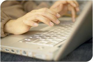 Online dating frågor att ställa in e-chatt