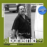 http://www.loslibrosdelrockargentino.com/2015/03/el-bohemio-va-codigo-nebbia.html