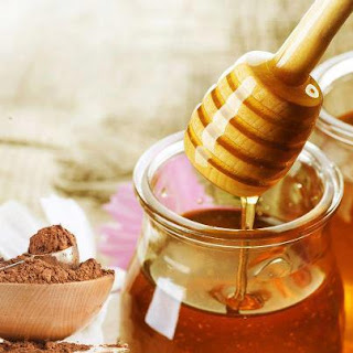 ريجيم العسل والقرفة للتنحيف وانقاص الوزن لخسارة 3 كيلو أسبوعياً cinammon honey diet