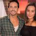 """La telenovela """"Enamorándome de Ramón"""" dio el pizarrazo de inicio de grabaciones"""
