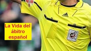 arbitros-futbol-vida