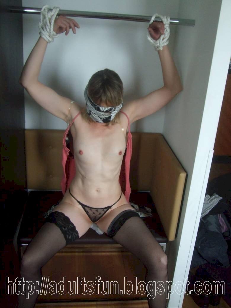 Submissive internet whore - 2 part 1