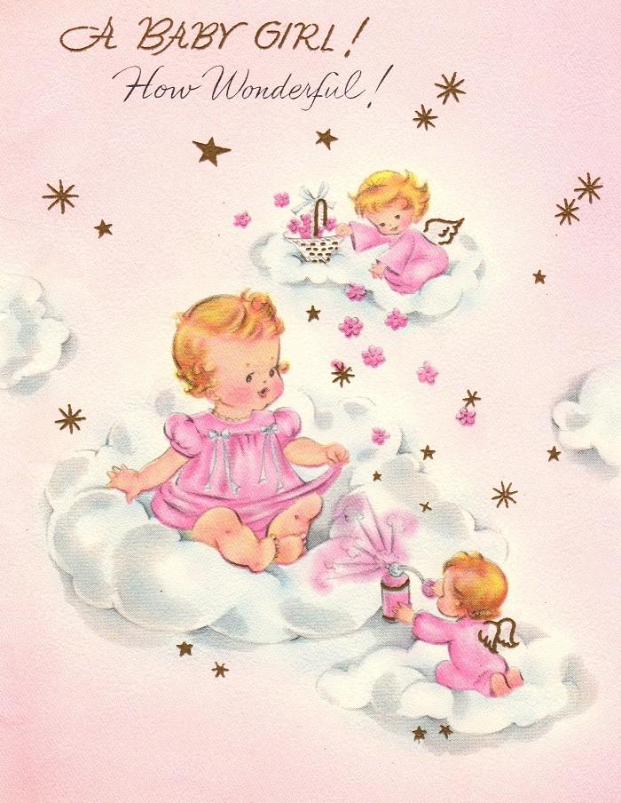 3 месяца девочке картинки поздравления нежные, днем рождения