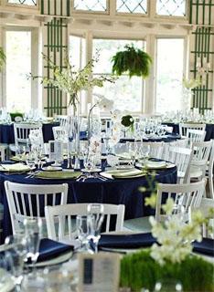 decoracion con globos para matrimonio civil en casa