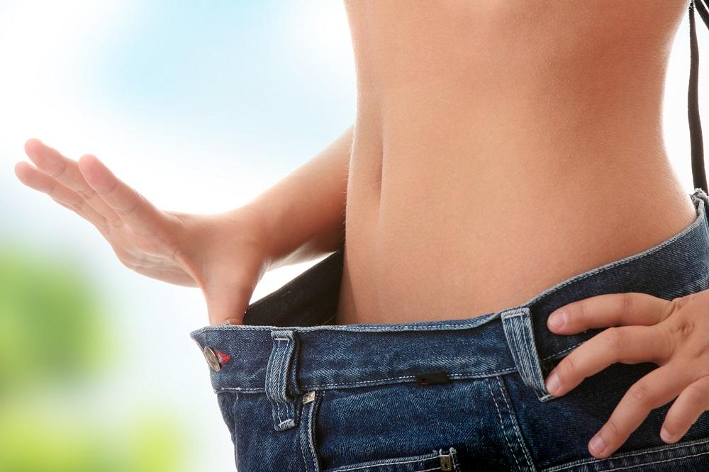 Perda de Peso - Fatos por trás de qualquer perda de peso bem-sucedida