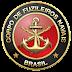 Marinha abrirá Concurso para Fuzileiro Naval