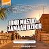 Ibnu Mas'ud dan Jamaah Dzikir