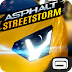 Asphalt Street Storm Racing v1.01a Apk