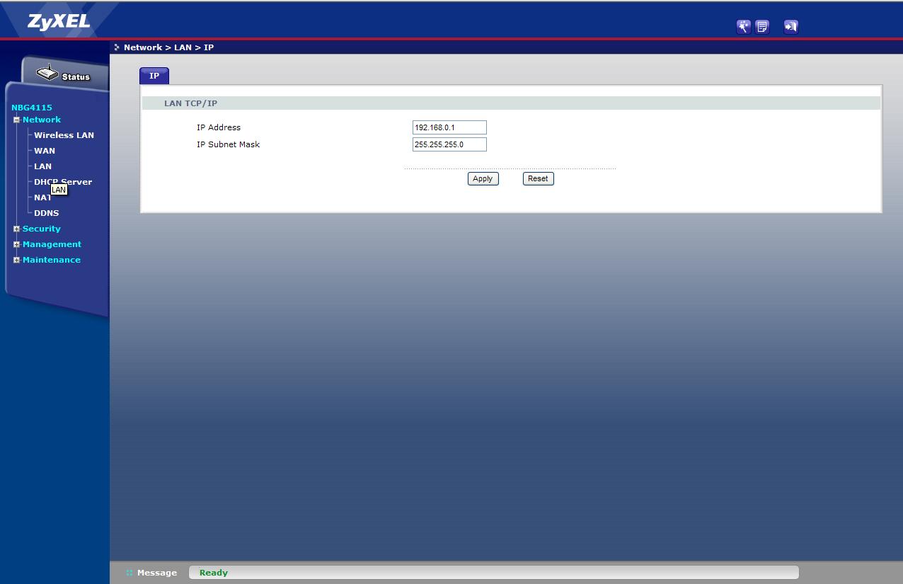 Step for Disable Huawei E173 USB Modem CD rom: February 2012